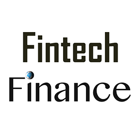 Fintech-Finance-Invert-Alpha.png