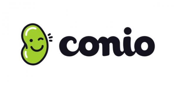 Conio.jpg