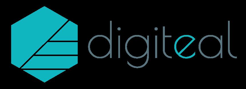 Digiteal-Logo-Teal.png