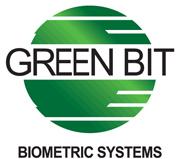 greenbit-logo.jpg