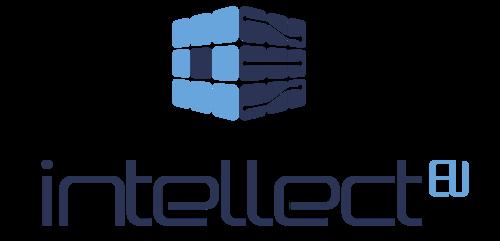 intellectEU_logo+(1).png
