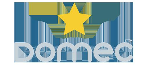 logoDomec-1.png