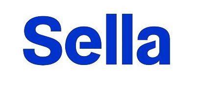 sella-alipay-640x400 2.jpg