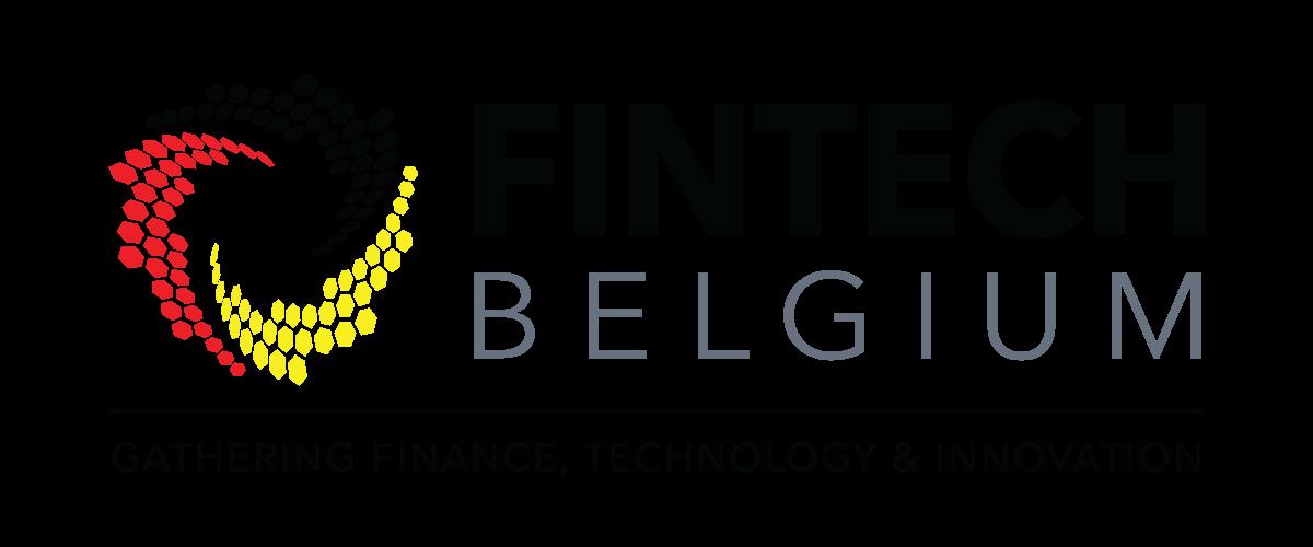 Fintech Belgium