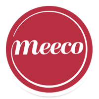 Meeco.png