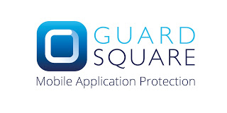 logo-tagline.jpg