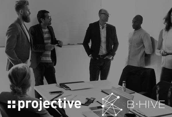 startup-business-team-brainstorming-on-meeting-P4TLMEU.jpg