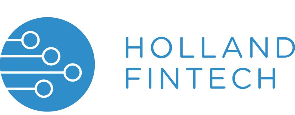 Holland+Fintech.png