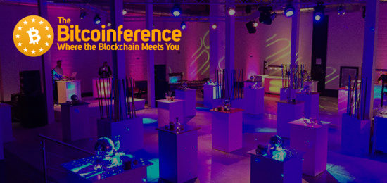 proximus_lounge_92016-07-12-15-08-38cache-550x260.jpg