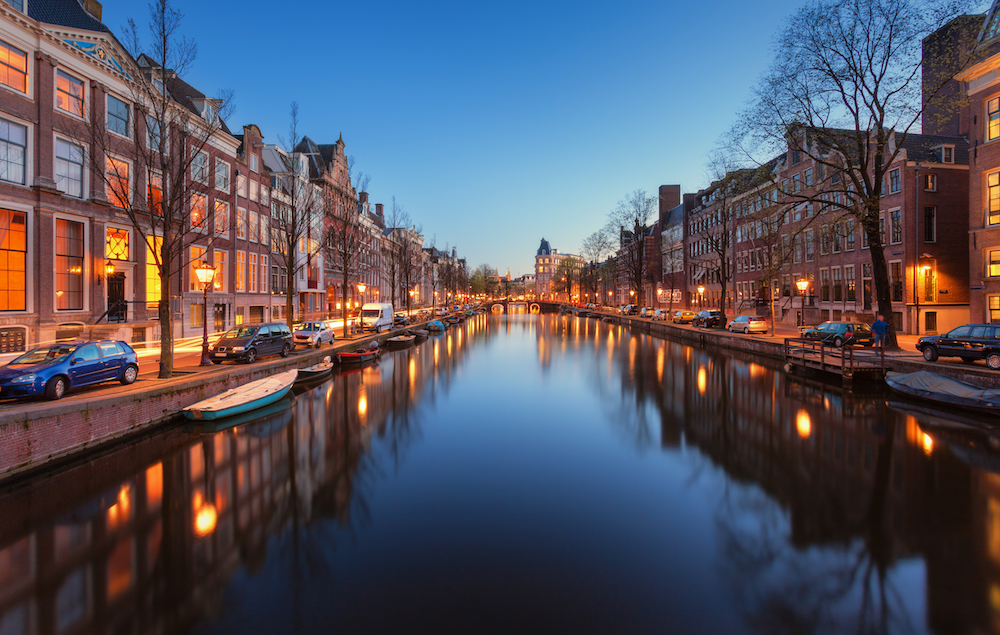 beautiful-night-cityscape-with-canals-of-PMD9RY3.jpg