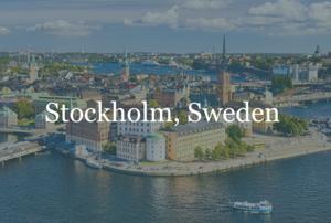 Stockholm+report.png