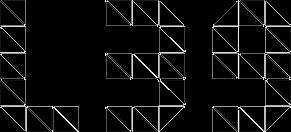 level39-logo.png