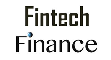 Fintech-Finance-Invert-Alpha_0.png