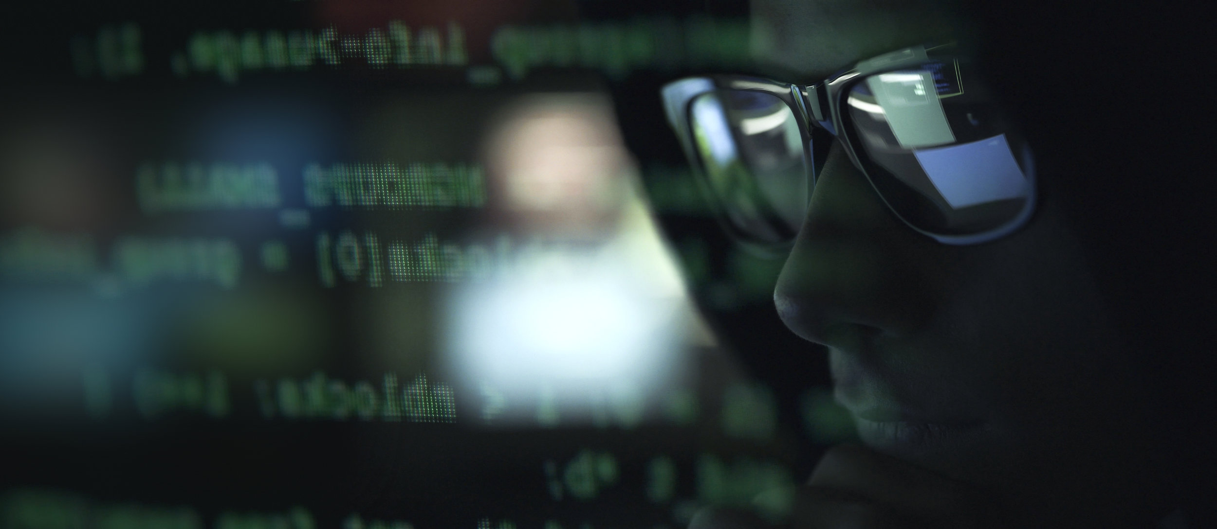 """""""Building end user trust takes years. A data breach voids it in seconds."""""""