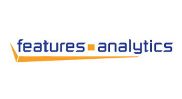 Features-Analytics_M20E18.png