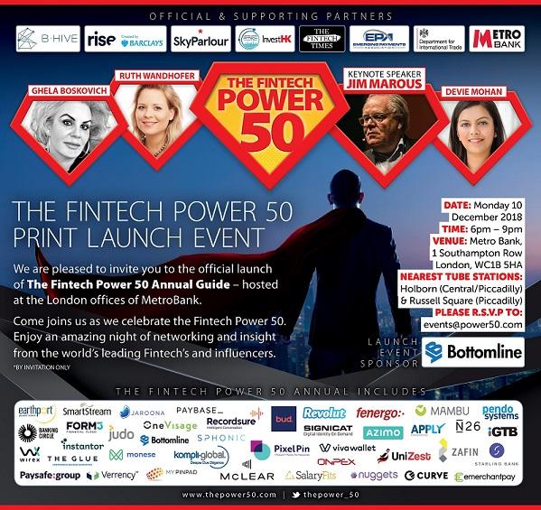 FF_Power50_Invite_FInal121-1.jpg