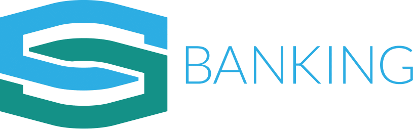 the-banking-scene-logo-1.png