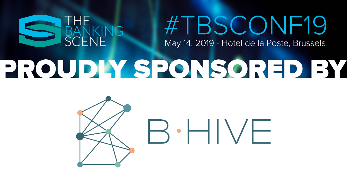 LI_TBSCONF19_ProudlySponsoredBy_B-Hive.png