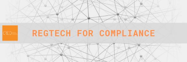 regtechForCompliance.jpg