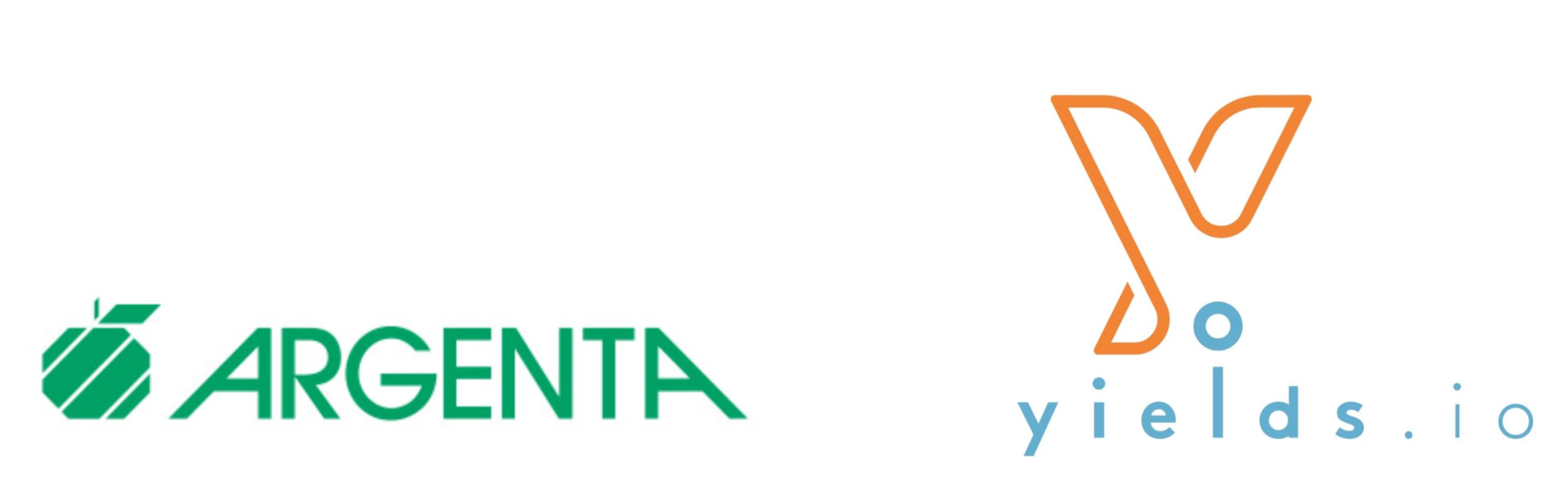 Yields-argenta-partnership.png