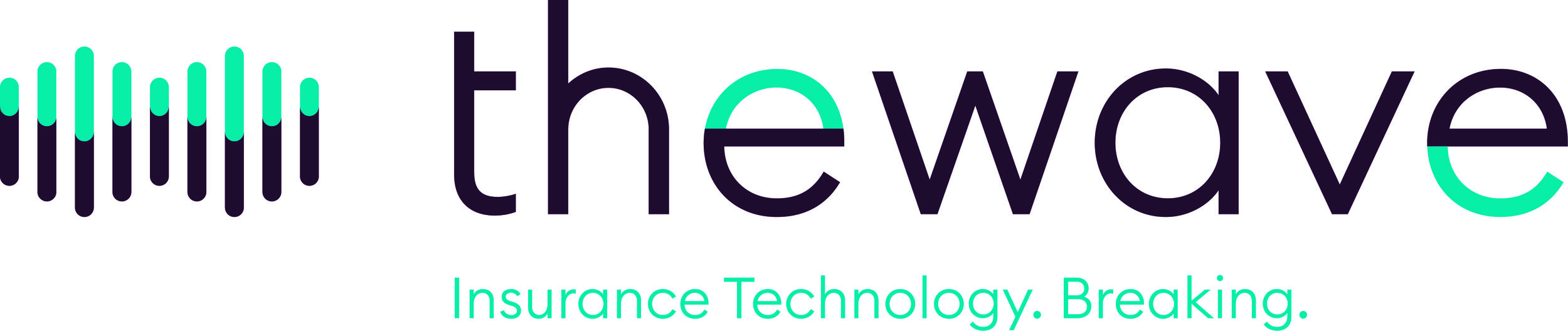 Logo_Thewave.jpg