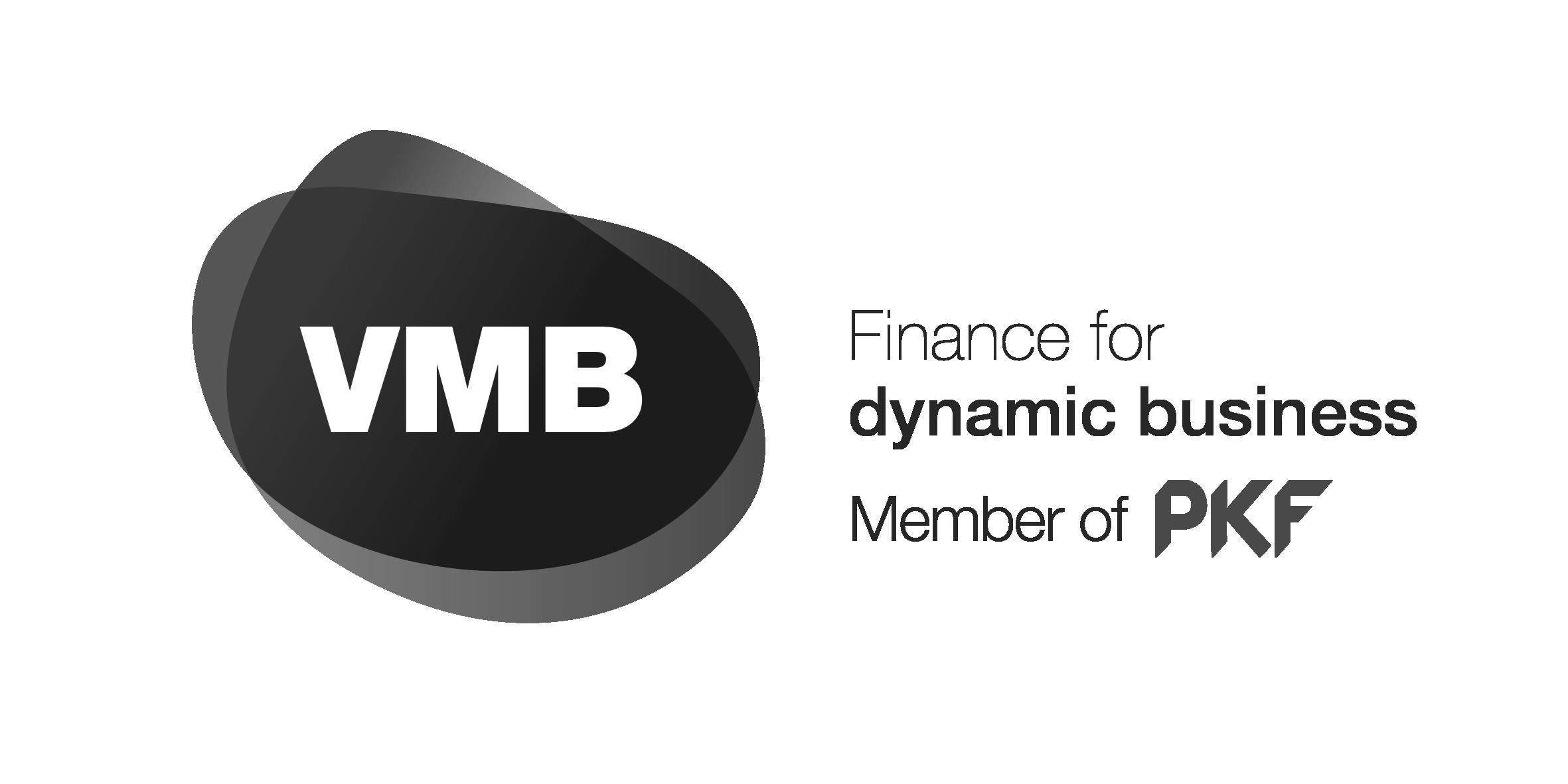 VMB-PKF-logo-ConvertImage.png