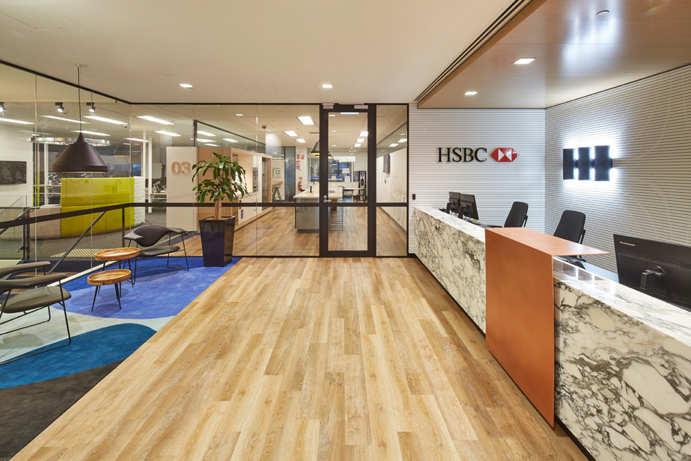 Wilson Managemnet HSBC Parramatta-1.jpg