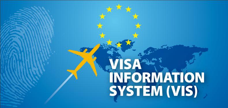 VIS visa information system.png