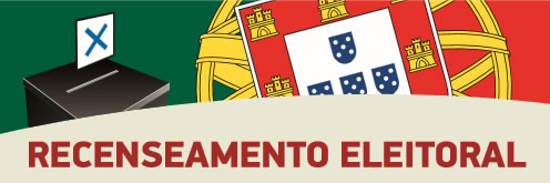 logo_registo_criminal.png