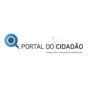 portal do cidadão.png