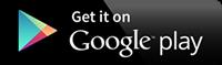 imagem_logo_google_play.png