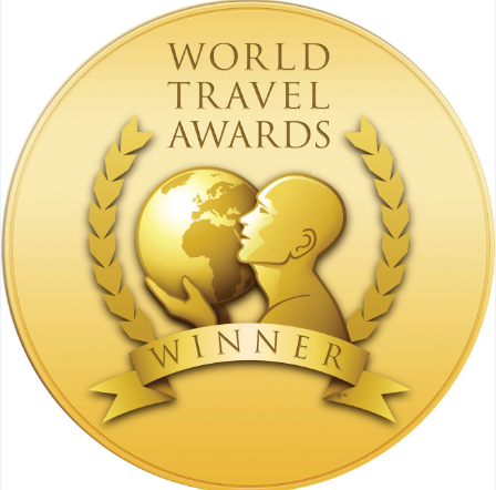 world travel a.png