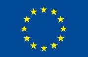 EU Delegation.jpg