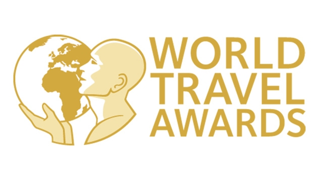 world travel awards.jpg