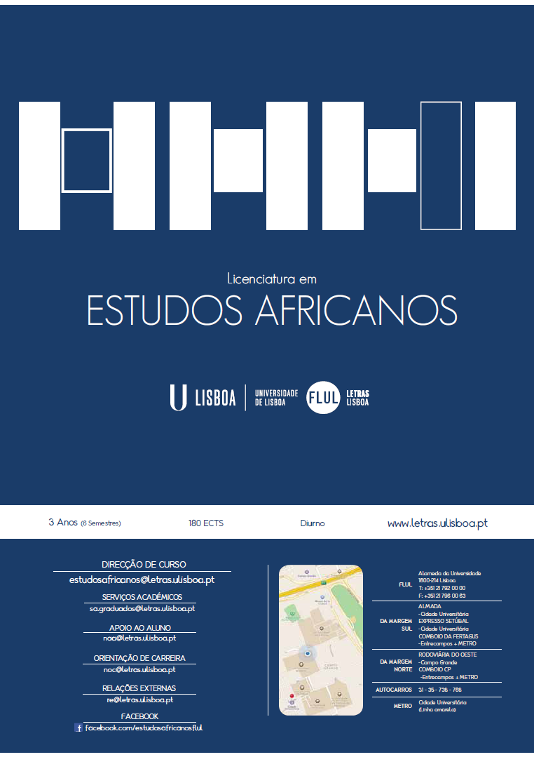 estudos africanos.png