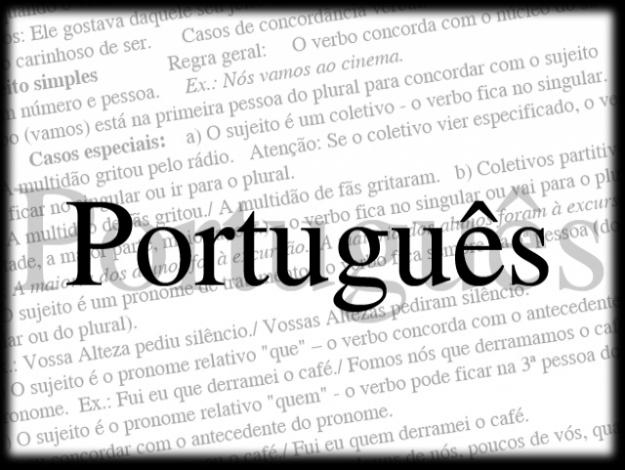 Como-estudar-Português-para-o-ENEM.jpg