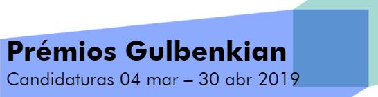 gulbenkian.png