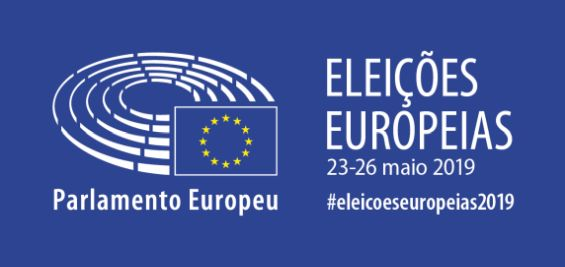 dossie_ee2019_parlamentoeuropeu_eleicoes2019_565.png