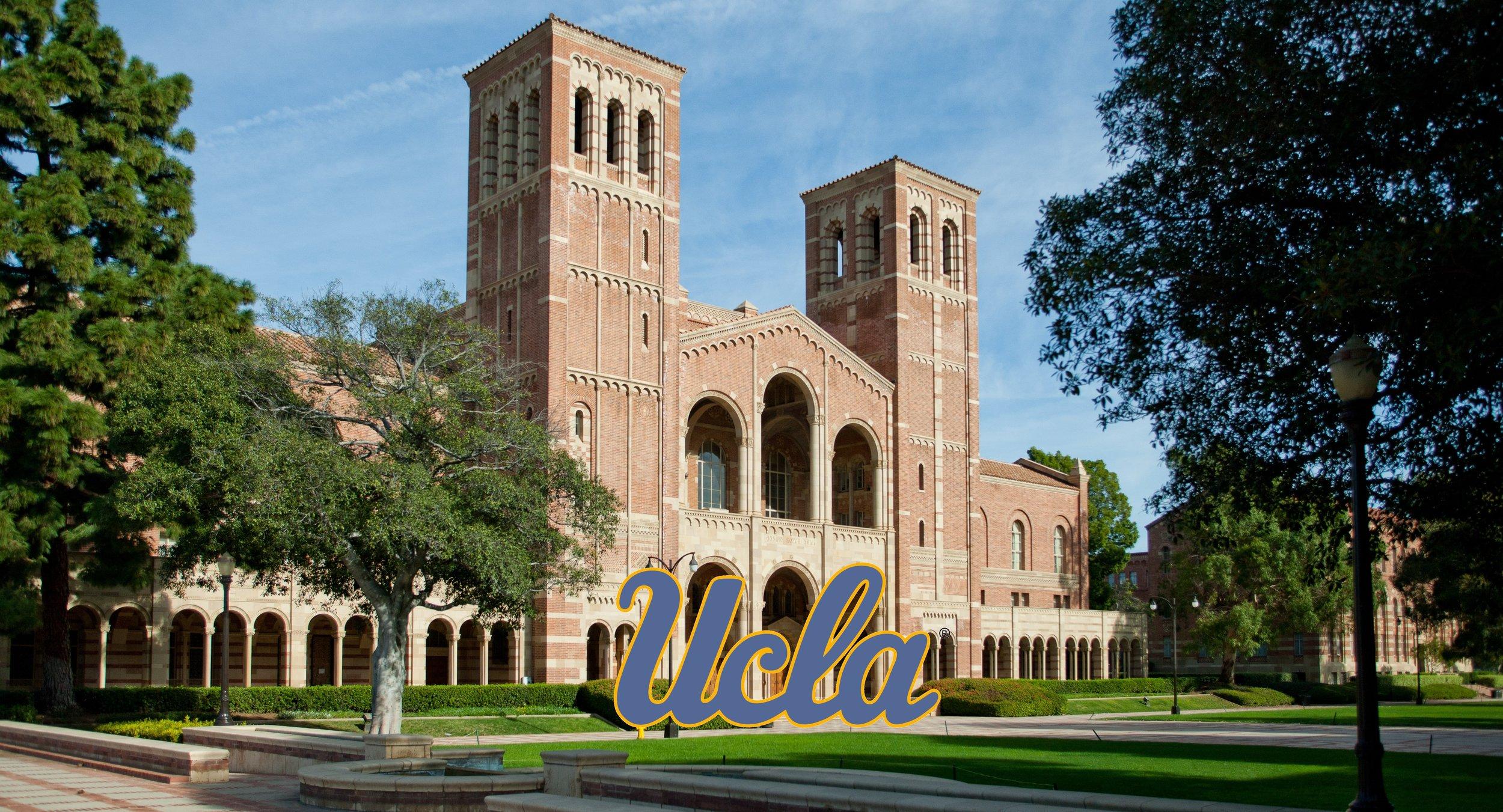 UCLA2.jpg