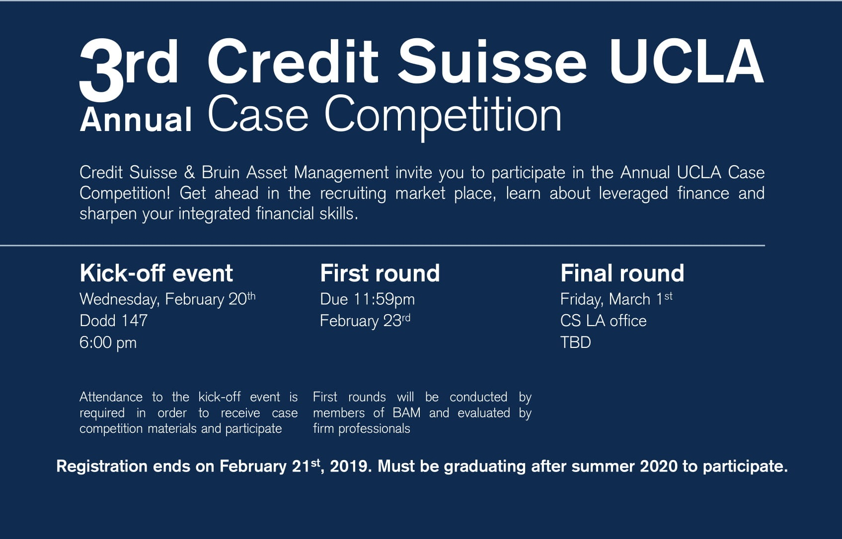 CS Case Comp Flyer-1.jpg