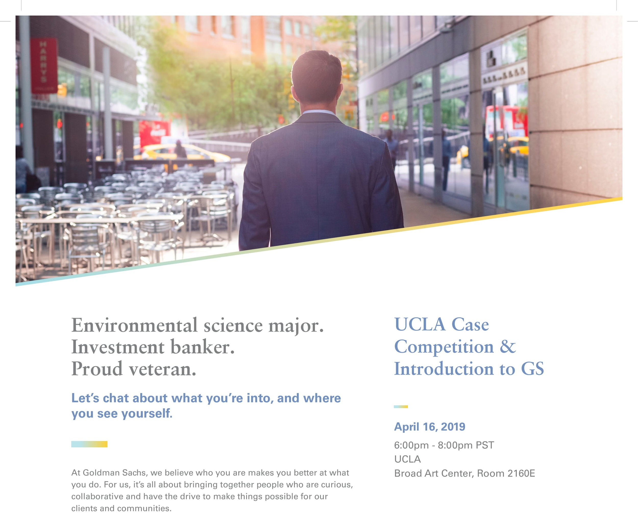 UCLA Case Competition & Intro to GS-1.jpg