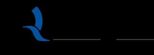 Qatalyst+Partners+Logo+300+dpi.png