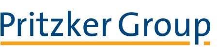 pritzker-group-logo.jpg