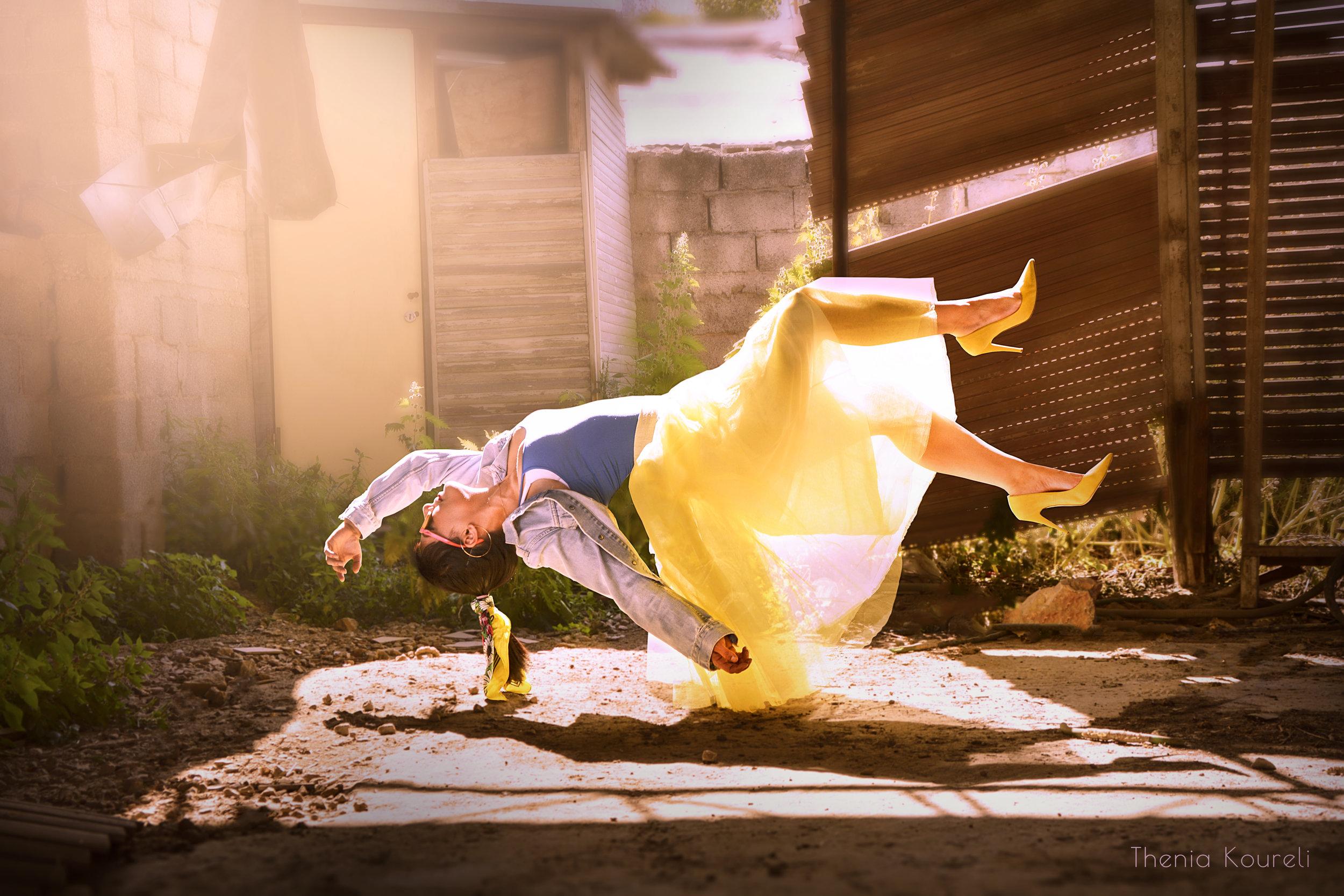 levitation_1.jpg