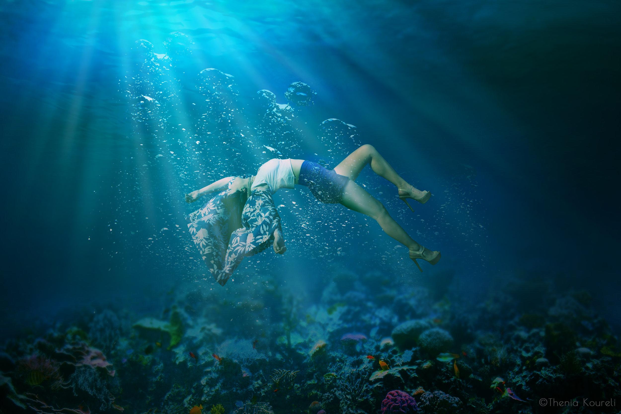 alexandra_underwater.jpg