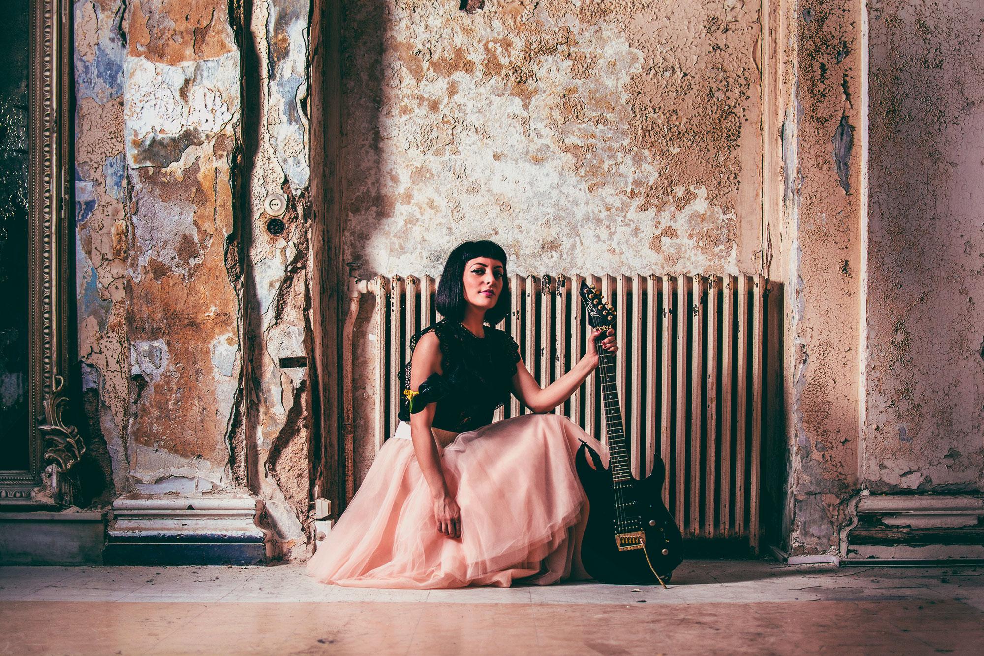 Αλεξάνδρα Κλάδη_1714small.jpg