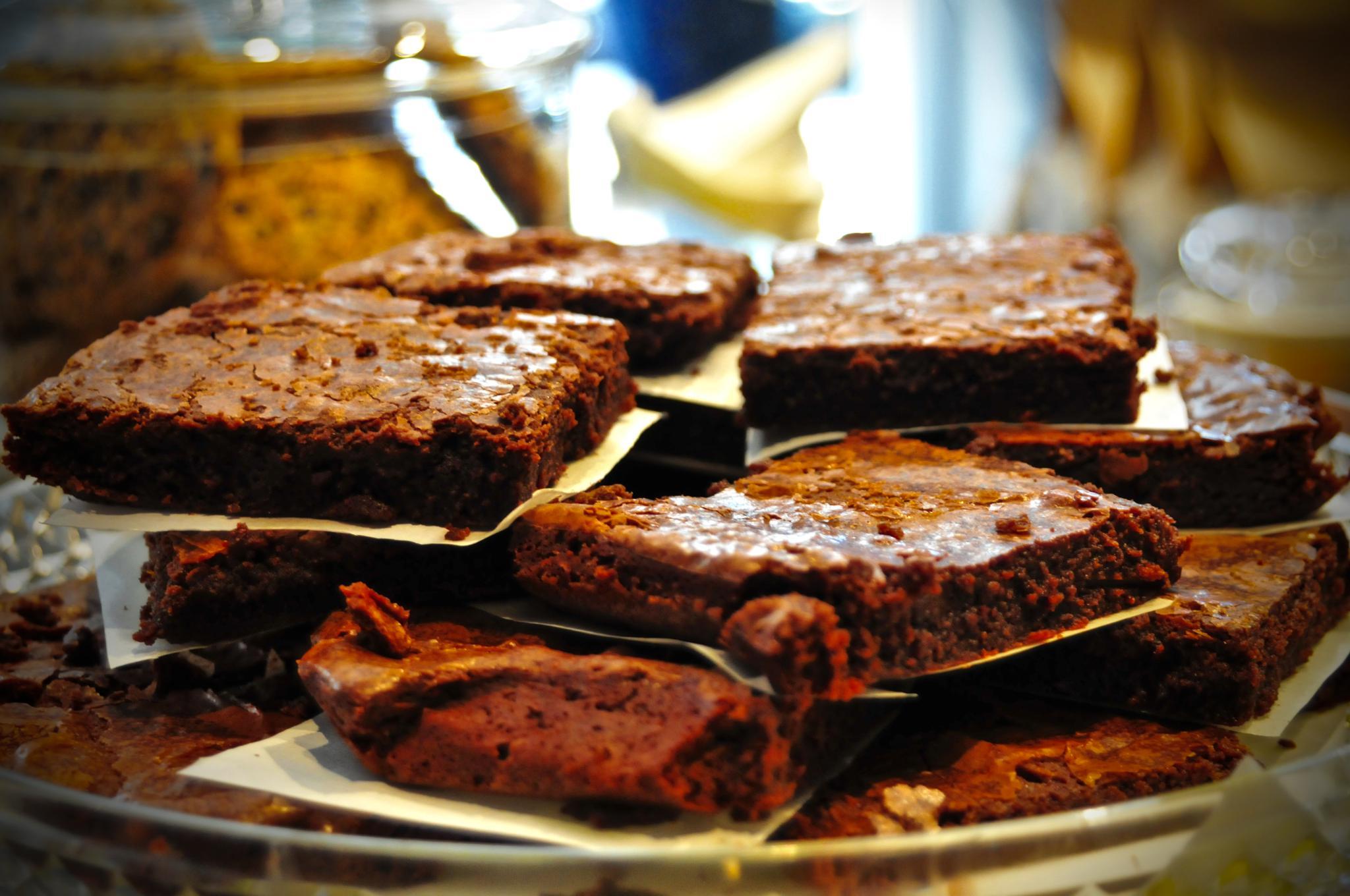 elk_bakery_brownies.jpg