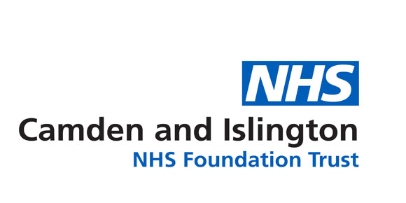 NHS-logo.jpg