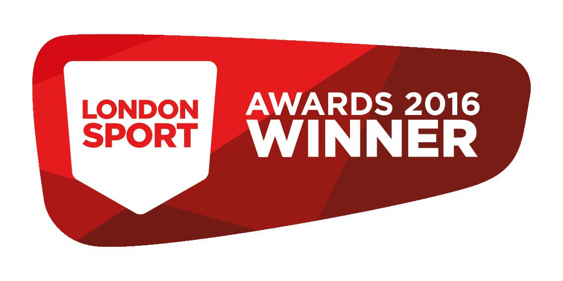 London Sport_Winner Logo_Colour.png