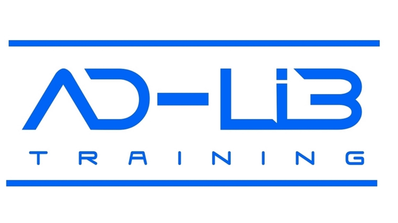adlib training.jpeg